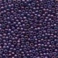 03053 Purple Passion Antique Glass Seed Beads