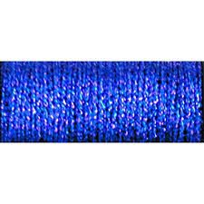 3533 Kreinik Purple Mambo #4 Very Fine Braid