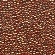 42028 Ginger Glass Petite Seed Beads