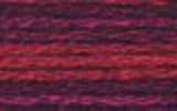 4210 Radiant Ruby - DMC Color Variation Thread