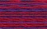 4212 Mixed Berries - DMC Color Variation Thread