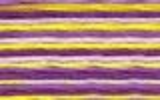 4265 Purple Pansy - DMC Color Variation Thread