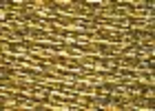 E3821 - DMC Light Effect Metallic Thread