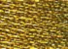 E3852 - DMC Light Effect Metallic Thread