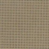 Mill Hill Mocha Painted Perforated Paper
