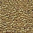 Seed Beads Size 11/0