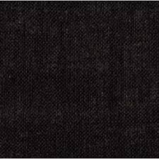 Zweigart 25 Count Lugana Evenweave Black